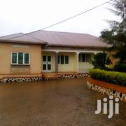In Kyanja 2 Units Of 2 Bedrooms 2 Bathrooms Makes | Houses & Apartments For Sale for sale in Central Region, Kampala