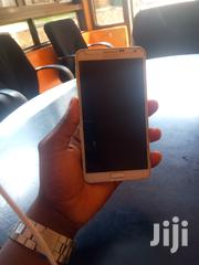 Samsung Galaxy Note 3 32 GB White | Mobile Phones for sale in Central Region, Kampala