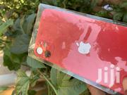 Turn Your iPhone Xr Into An iPhone 11 | Accessories for Mobile Phones & Tablets for sale in Central Region, Kampala