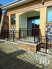 Kireka Single Room For Rent   Houses & Apartments For Rent for sale in Central Region, Kampala