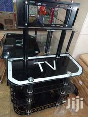 TV Stand With A Blackett | Furniture for sale in Central Region, Kampala