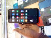 Samsung A10 32 GB Blue | Mobile Phones for sale in Central Region, Kampala