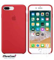 Clasaified Apple iPhone 7 Plus 32gb Blessed Phone | Mobile Phones for sale in Central Region, Kampala
