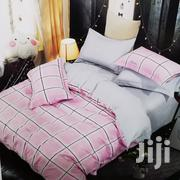 Classic Duvet Cover King | Home Accessories for sale in Central Region, Kampala
