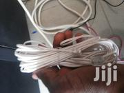 Modem Cable | Accessories & Supplies for Electronics for sale in Central Region, Kampala