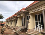 In Kyanja Kungu Newly Constructed 6 Double Units 17 Dec at 450M Ugx | Houses & Apartments For Sale for sale in Central Region, Kampala