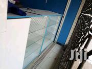 Showcase Display Counters | Store Equipment for sale in Central Region, Kampala