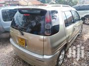 Toyota Raum 1999 | Cars for sale in Central Region, Kampala