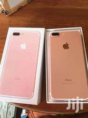 Superising Apple iPhone 7 Sure_fire iPhone | Mobile Phones for sale in Central Region, Kampala