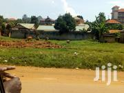 Land In Entebbe | Land & Plots For Sale for sale in Central Region, Wakiso