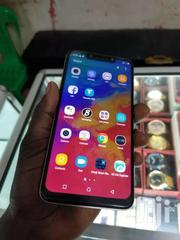 Infinix Hot 7 | Mobile Phones for sale in Central Region, Kampala