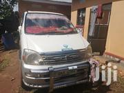 For Hire. Any Body Who Want To Hire Private Car, | Driver Jobs for sale in Central Region, Mukono