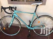 Bianchi Via Nirone 7 | Sports Equipment for sale in Central Region, Kampala