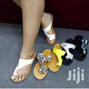 Women's Sandals | Shoes for sale in Central Region, Kampala