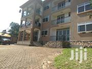 Very Nice Four Bedrooms Apartments For Rent In Heart Makindye Kizungu   Houses & Apartments For Rent for sale in Central Region, Kampala