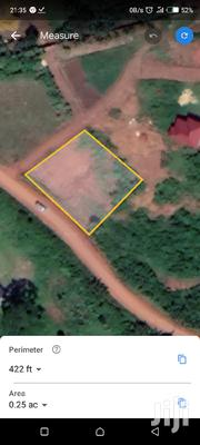 Land For Rent Nsasa Kira | Land & Plots for Rent for sale in Central Region, Kampala
