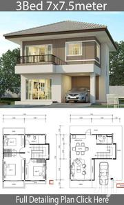 Building Plans And Construction Architecture | Cameras, Video Cameras & Accessories for sale in Central Region, Kampala
