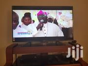 Sony Smart Tv 49inch With It's Tv Stands | TV & DVD Equipment for sale in Central Region, Kampala