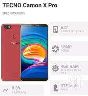 Camon X Pro | Mobile Phones for sale in Central Region, Kampala