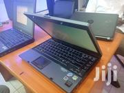 Laptop HP 650 G3 4GB Intel Core i5 HDD 320GB | Laptops & Computers for sale in Central Region, Kampala