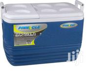 Cooler Needed. I Need A Cooler Box Caaciyt | Home Appliances for sale in Western Region, Kabalore