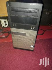 Desktop Computer Dell 2GB Intel Core i5 HDD 1T   Laptops & Computers for sale in Central Region, Kampala