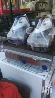 Commercial Iron Boxes | Home Appliances for sale in Central Region, Kampala
