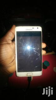 Samsung Galaxy Note Edge 32 GB | Mobile Phones for sale in Central Region, Kampala