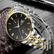 Nice Watch | Watches for sale in Central Region, Kampala