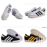 Brand New Adidas Berkernabeau In Original | Clothing for sale in Central Region, Kampala