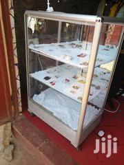 Display Counter | Store Equipment for sale in Central Region, Wakiso