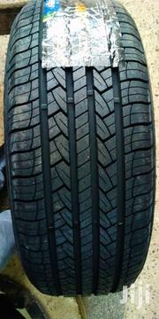 New Tyre World | Vehicle Parts & Accessories for sale in Central Region, Kampala