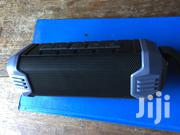 New Rixing NR-1000 With Mobile Power Bank | Audio & Music Equipment for sale in Central Region, Kampala