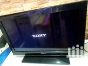 30inches Sony Bravia Flat Screen TV | TV & DVD Equipment for sale in Central Region, Kampala