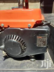 Small Generator   Electrical Equipment for sale in Central Region, Kampala