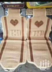 Car Seat Support Both Front And Rear Seats. | Vehicle Parts & Accessories for sale in Western Region, Kisoro