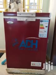Deep Freezer Used For Few Months | Kitchen Appliances for sale in Central Region, Kampala