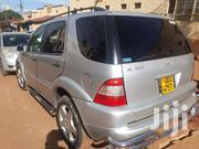 Mercedes Benz ML | Cars for sale in Central Region, Kampala