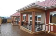 Rubaga 2 Bedroomed Semi Detached House for Rent | Houses & Apartments For Rent for sale in Central Region, Kampala