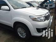 Toyota Fortune | Cars for sale in Central Region, Kampala