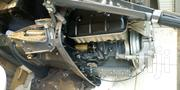 Boat Engine | Vehicle Parts & Accessories for sale in Central Region, Kampala