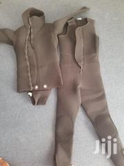 Full Body Drive Wetsuit | Clothing for sale in Central Region, Kampala