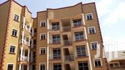 New Apartments On Sale | Houses & Apartments For Sale for sale in Central Region, Kampala