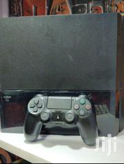 UK Used Ps4 | Video Game Consoles for sale in Eastern Region, Mbale