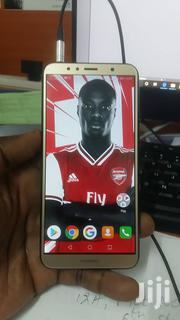 Huawei Honor 7A 16 GB Gold | Mobile Phones for sale in Central Region, Kampala