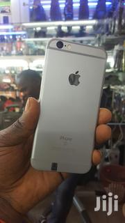 Apple iPhone 6s 64 GB Silver | Mobile Phones for sale in Central Region, Kampala