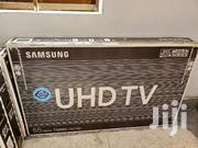 Brand New Samsung 55inch Smart Uhd 4k Tvs | TV & DVD Equipment for sale in Central Region, Kampala