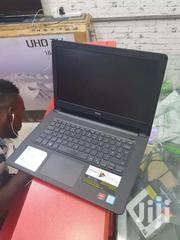 Dell Inspiron 3000 Series I3 Brand New | Laptops & Computers for sale in Central Region, Kampala
