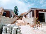 Villas In Kyariwajara Area On Sale | Houses & Apartments For Sale for sale in Central Region, Kampala