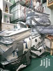 Duvets For Sale | Home Accessories for sale in Central Region, Kampala